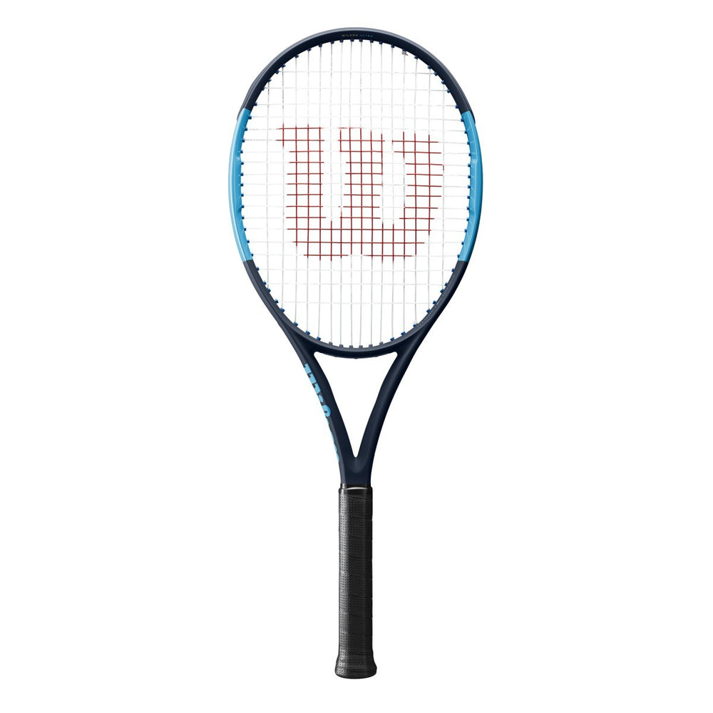 Wilson Ultra 100UL Tennis Racquet - atr-sports