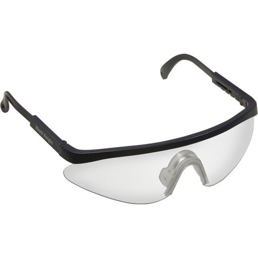 Black Knight Junior Turbo Eyeguard - atr-sports