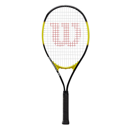 Wilson Energy XL Tennis Racquet - atr-sports