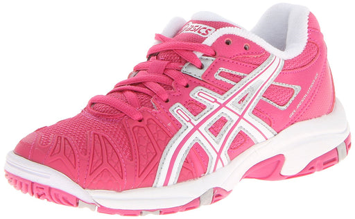 Asics Kid's Gel Resolution GS 5 Tennis Shoes