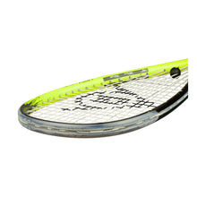 Load image into Gallery viewer, Dunlop Apex Infinity Squash Racquet-ATR Sports