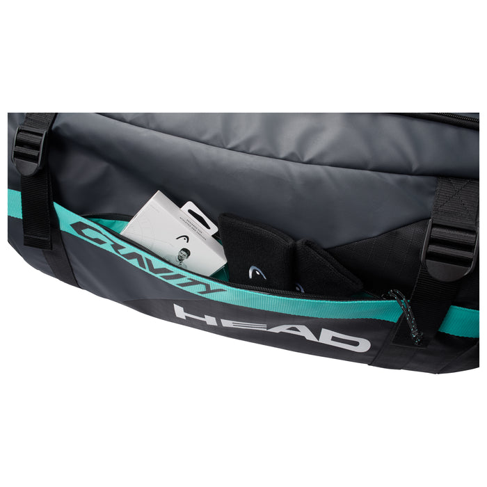 Head Gravity Duffle Bag - atr-sports