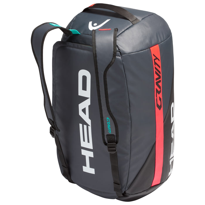 Head Gravity Sport Bag - atr-sports