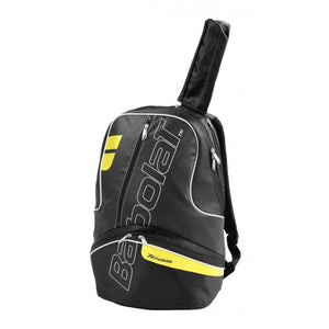 Babolat Team Line Backpack-ATR Sports