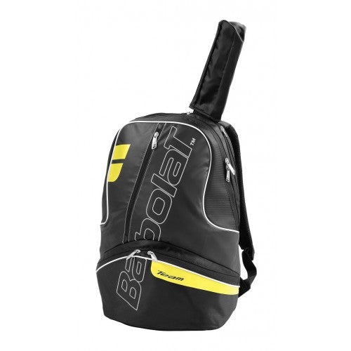 Babolat Team Line Backpack - ATR Sports