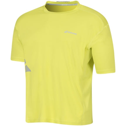 Babolat Men's Flag T-Shirt - atr-sports