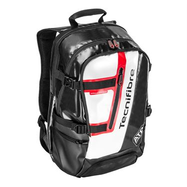 Tecnifibre Pro Endurance Backpack ATP-ATR Sports