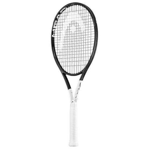 Head Graphene 360 Speed PRO Tennis Racquet - atr-sports
