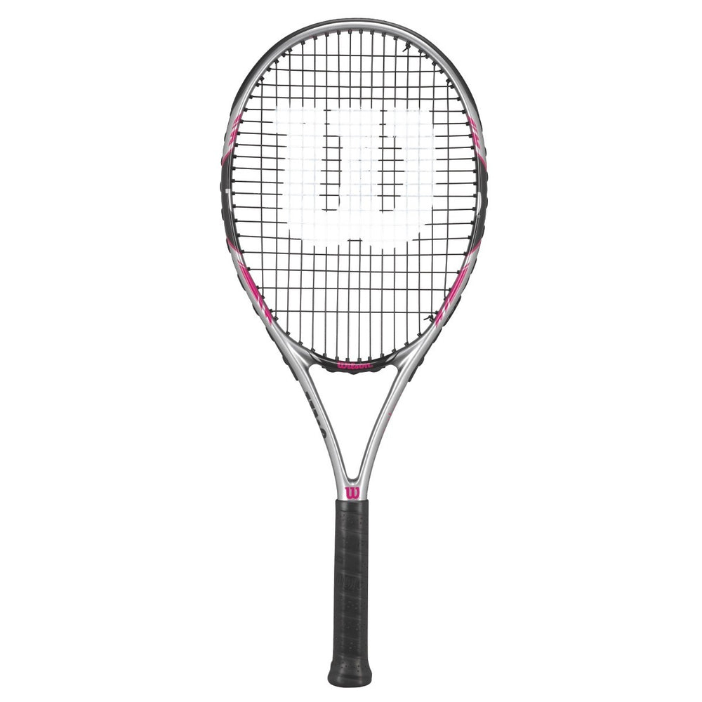 Wilson Hope Lite 103 Tennis Racquet - atr-sports