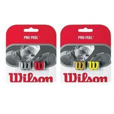 Wilson Pro Feel 2-Pack-ATR Sports