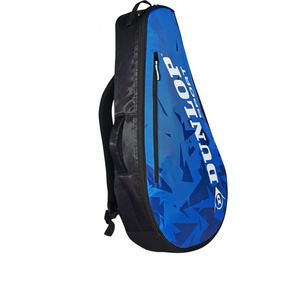 Dunlop D Tac Tour 3 Raquet Bag - atr-sports