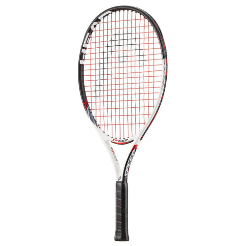 Head Junior Speed 23 Tennis Racquet-ATR Sports