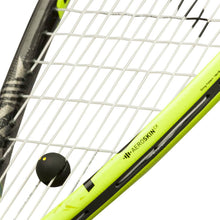 Load image into Gallery viewer, Dunlop Hyperfibre Force Revelation 125 Squash Racquet-ATR Sports