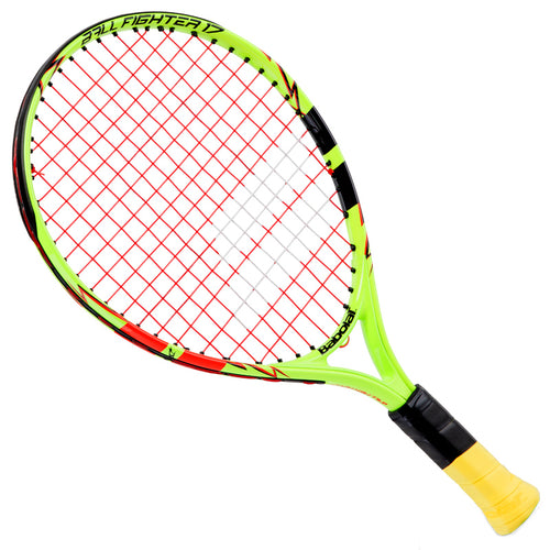 Babolat Ballfighter Jr 17 Tennis Racquet-ATR Sports