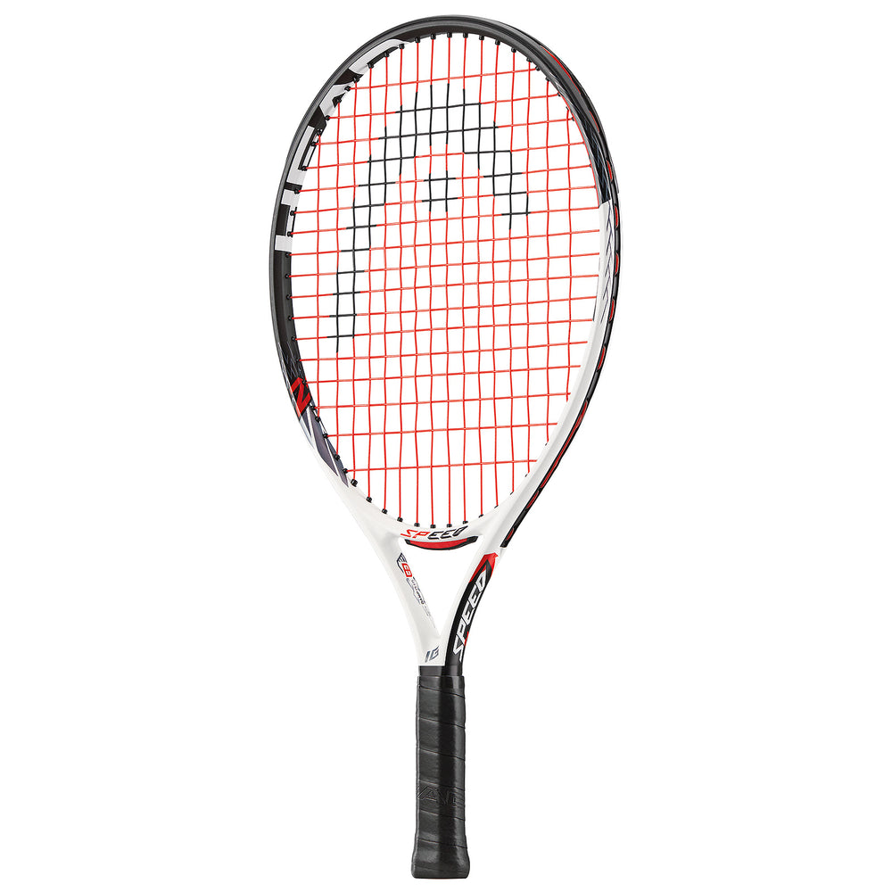 Head Junior Speed 21 Tennis Racquet - atr-sports