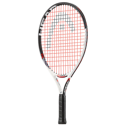 Head Junior Speed 21 Tennis Racquet-ATR Sports