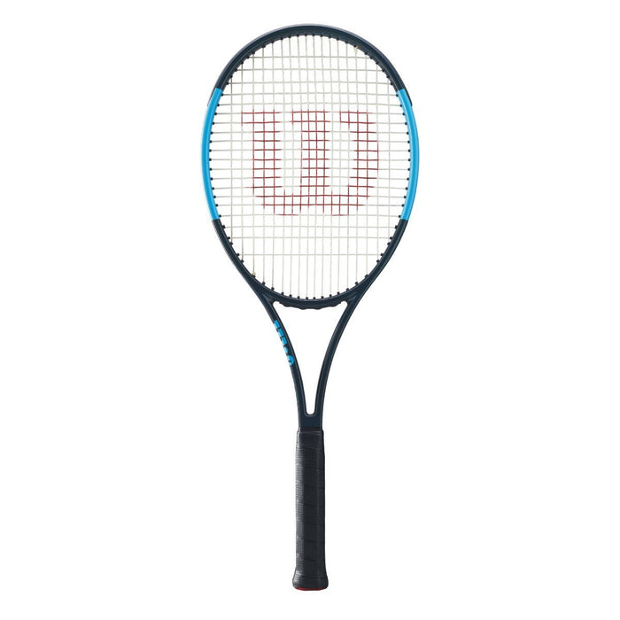 Wilson Ultra Tour Tennis Racquet - atr-sports