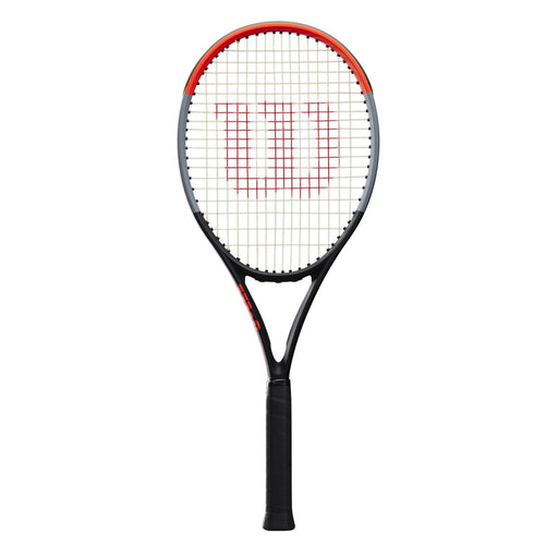 Wilson Clash 100 Tennis Racquet - atr-sports
