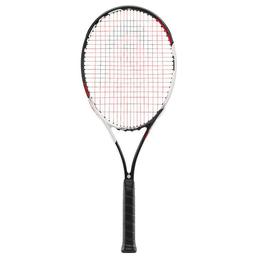 Head Graphene Touch Speed Pro Tennis Racquet - atr-sports