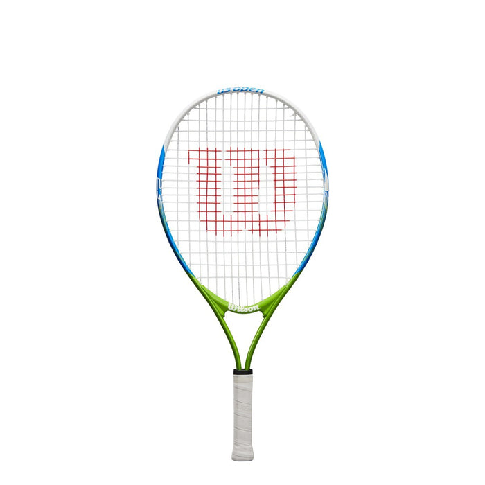 Wilson Junior US Open 23 Tennis Racquet - atr-sports
