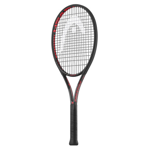 Head Graphene Touch Prestige Tour Tennis Racquet - atr-sports