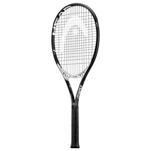 Head MXG 1 Tennis Racquet - atr-sports