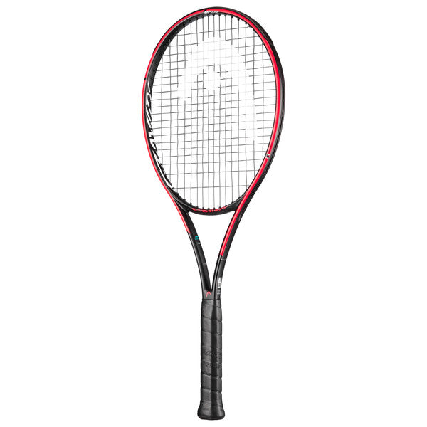 Head Graphene 360+ Gravity MP Lite Tennis Racquet - atr-sports