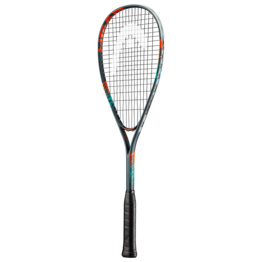 Head Cyber Elite Squash Racquet - atr-sports
