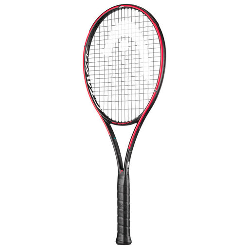 Head Graphene 360+ Gravity MP Tennis Racquet - atr-sports