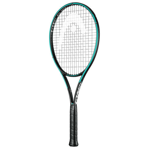 Head Graphene 360+ Gravity S Tennis Racquet - atr-sports