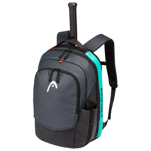 Head Gravity Backpack - atr-sports