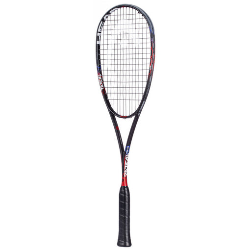 Head Graphene Touch Radical 135 Slim Body Squash Racquet - atr-sports