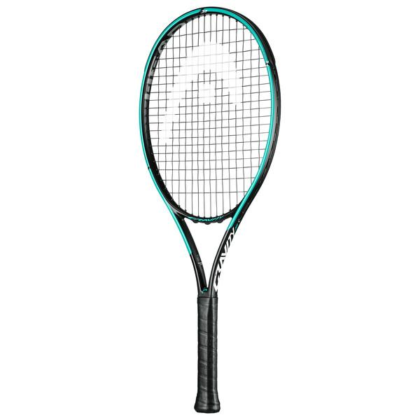 Head Graphene 360+ Gravity Junior 26 Tennis Racquet - atr-sports