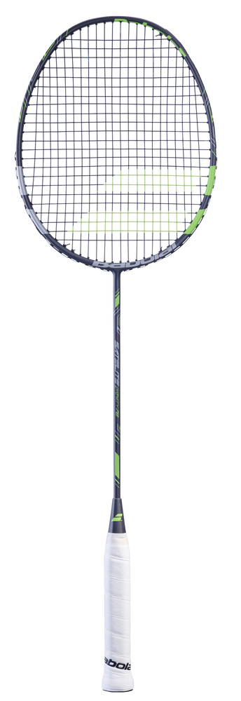 Babolat Satelite Gravity 78 Badminton Racquet - atr-sports