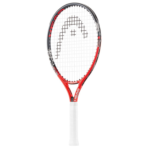 Head Junior Novak 21 Tennis Racquet-ATR Sports