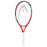 Head Junior Novak 21 Tennis Racquet - atr-sports