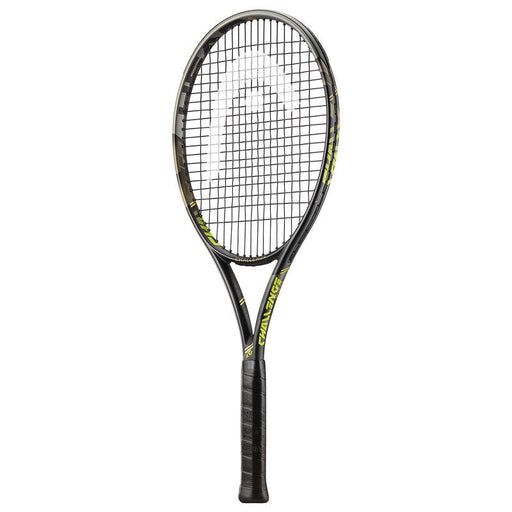 Head IG Challenge PRO(Yellow) Tennis Racquet - ATR Sports