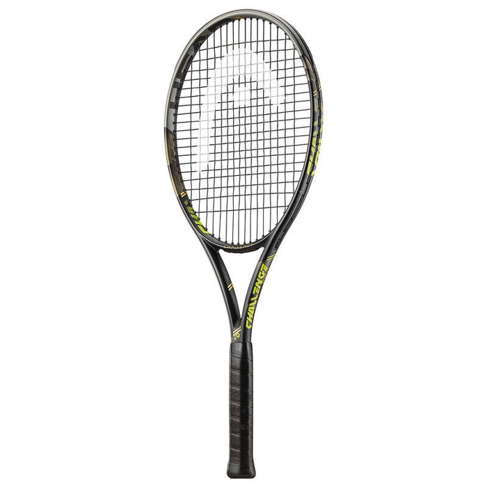 Head IG Challenge PRO(Yellow) Tennis Racquet - atr-sports