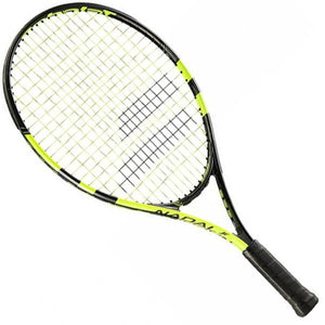 Babolat Nadal Jr 19 Tennis Racquet-ATR Sports