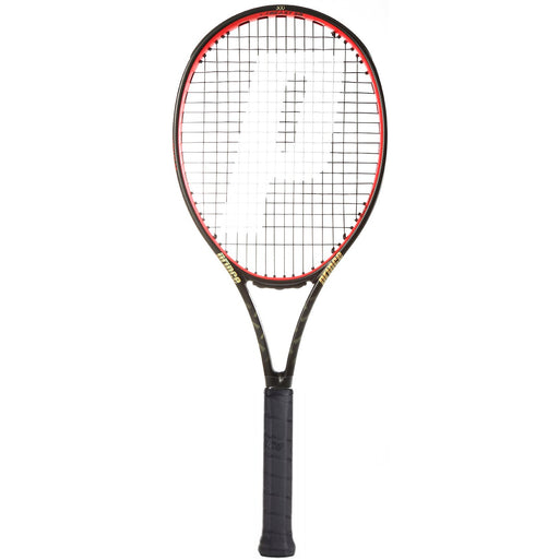 Prince TeXtreme O3 Beast 98 Tennis Racquet - atr-sports
