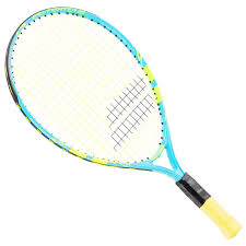 Babolat Junior Ballfighter 21 Tennis Racquet - atr-sports