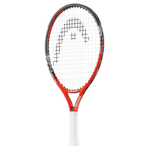 Head Junior Novak 19 Tennis Racquet-ATR Sports