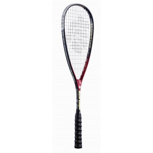 Black Knight 8110 Super Lite Classic Squash Racquet - atr-sports
