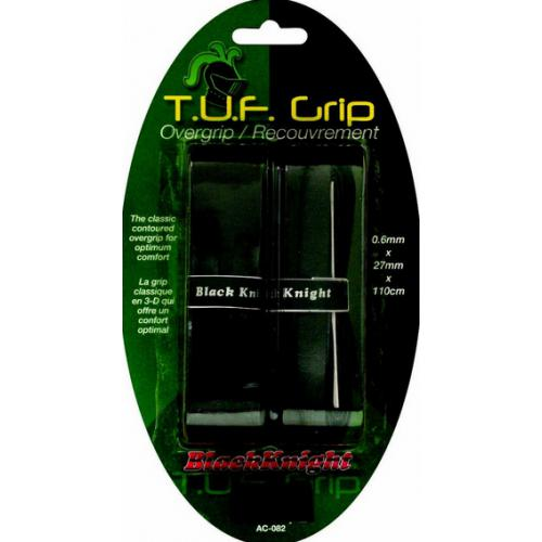 Black Knight TUF Grip OverGrip - atr-sports