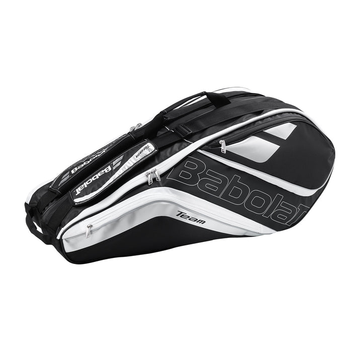 Babolat Team 9R Bag