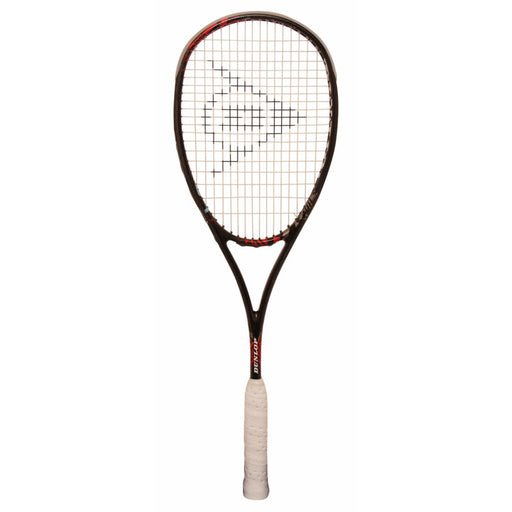 Dunlop Force Rush Doubles Squash Racquet - atr-sports