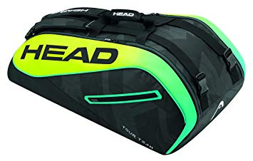 Head Extreme 9R Supercombi Bag