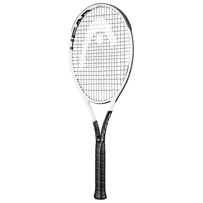 Head GRAPHENE 360+ SPEED PRO Tennis Racquet