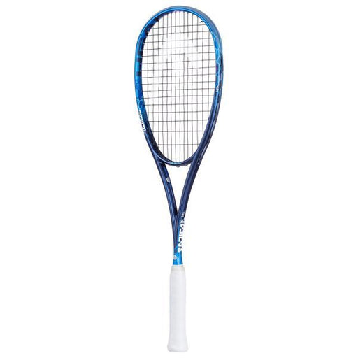Head GRAPHENE TOUCH RADICAL 145 Squash Racquets - atr-sports