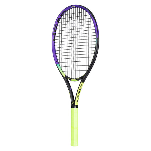 "Head IG Gravity Junior 26"" Tennis Racquet"